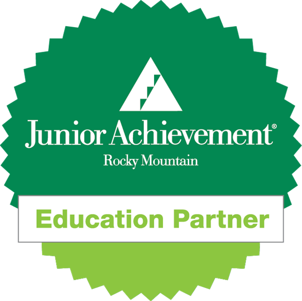 junior achievement experience Calgary self-made billionaire brian sidorsky credits the junior achievement program for his success.